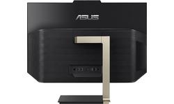 Asus Zen AiO 24 M5401WUAK-BA107T
