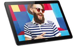 Huawei MediaPad T5 32GB Black
