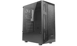 Antec NX250 Window Black
