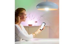 WiZ Lamp 2-pack