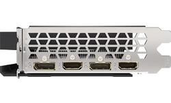 Gigabyte GeForce RTX 3060 Eagle OC 12G