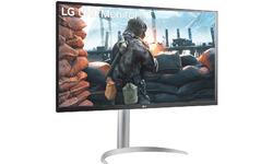 LG 32UP550-W