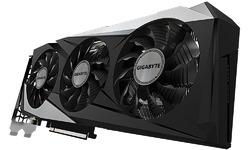 Gigabyte GeForce RTX 3060 Ti Gaming OC Pro 8GB V3