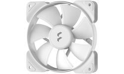Fractal Design Aspect 12 RGB White