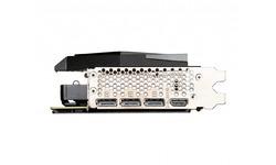 MSI GeForce RTX 3080 Gaming Z Trio 10GB (LHR)
