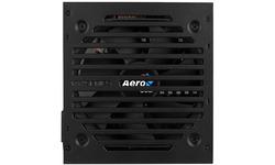 Aerocool VX Plus 700W Black