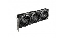 MSI GeForce RTX 3060 Ti Ventus 3X OC 8GB (LHR)