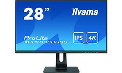 Iiyama ProLite XUB2893UHSU-B1