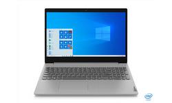Lenovo IdeaPad 3 15ITL05 (81X8002UMB)