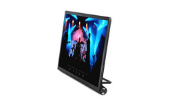 Lenovo Yoga Tab 13 128GB Black