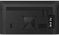 Sony Bravia XR-75X90J