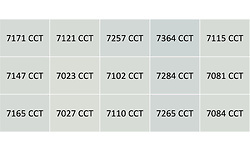 Samsung LS27AG300