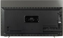 Philips 48OLED806