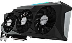 Gigabyte GeForce RTX 3080 Gaming OC 10GB V2
