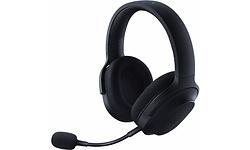 Razer Barracuda X Gaming headset 7.1 Black