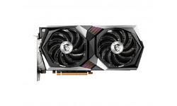 MSI Radeon RX 6700 XT Gaming X 12GB