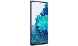 Samsung Galaxy S20 256GB Blue