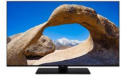 Nokia Smart TV 4300A