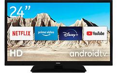 Nokia Smart TV 2400A