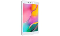 Samsung Galaxy Tab A 4G 2019 32GB Silver