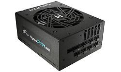 FSP Hydro PTM Pro 1200W