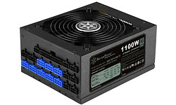 SilverStone SST-ST1100-TI V1.1 1100W