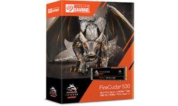 Seagate FireCuda 530 1TB (M.2 2280)