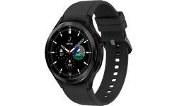 Samsung Galaxy Watch4 Classic 4G 46mm Black