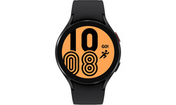 Samsung Galaxy Watch4 4G 44mm Black