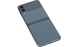 Samsung Galaxy Z Flip3 5G 128GB Green