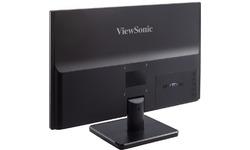 Viewsonic Value Series VA2223-H
