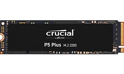 Crucial P5 Plus 2TB