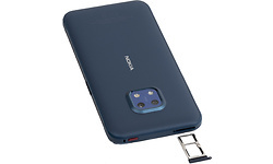 Nokia XR20 64GB Blue