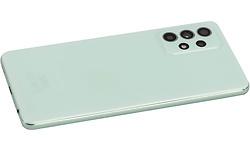 Samsung Galaxy A52s 5G 128GB Green