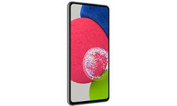 Samsung Galaxy A52s 5G 128GB Black