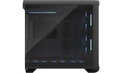 Fractal Design Torrent RGB Light Tint Window Black