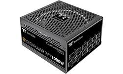 Thermaltake Toughpower GF1 Gold 1000W