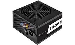 SilverStone SST-ST600P 600W