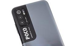 Xiaomi Poco M3 Pro 128GB Zwart