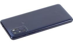 Motorola Moto G60s 5G 128GB Blue