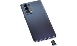 Oppo Reno6 Pro 5G 256GB Grey