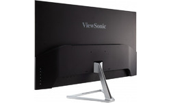Viewsonic VX3276-2K