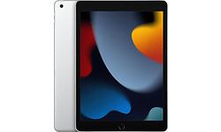 Apple iPad 2021 WiFi 64GB Silver