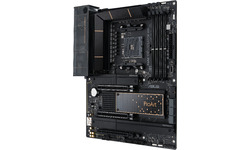 Asus ProArt X570-Creator WiFi