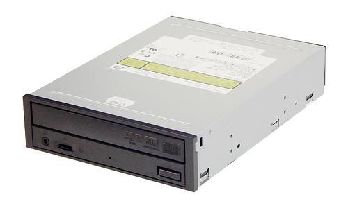 Freecom 4x DVDRW