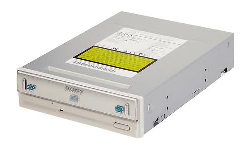 Sony DRU-510A