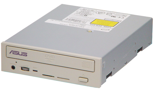 Asus DRW-0402P