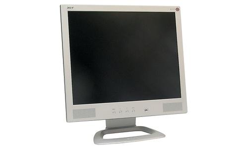 Acer AL1731