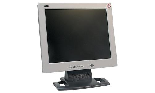 AOC LM720A
