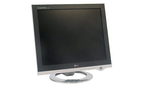 LG L1720B